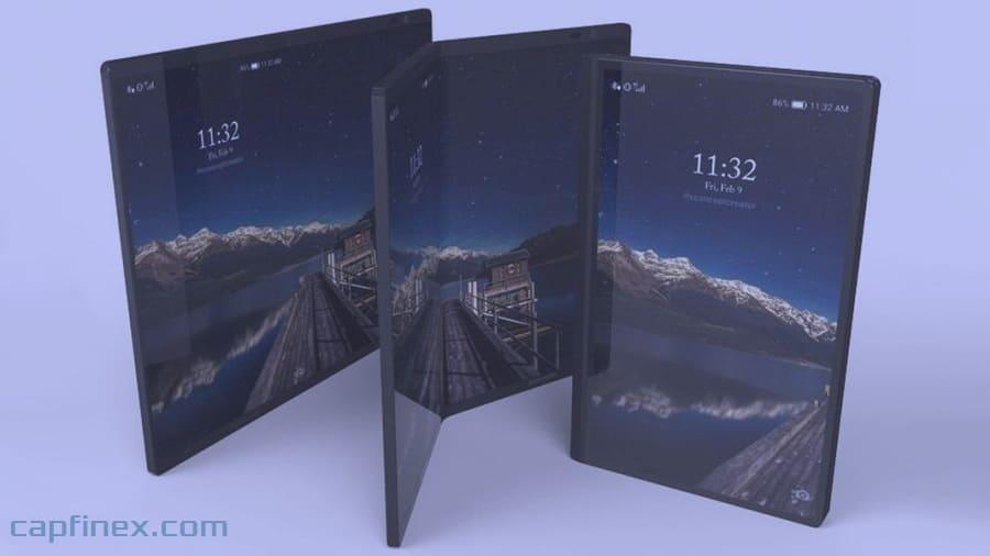 Обзор смартфона обернулся пиар-кошмаром для Samsung