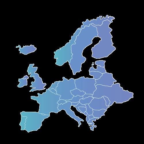 Форекс лицензия в Европе