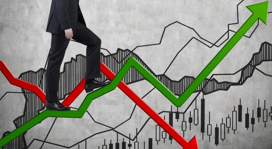 Риски связанные с облигациями