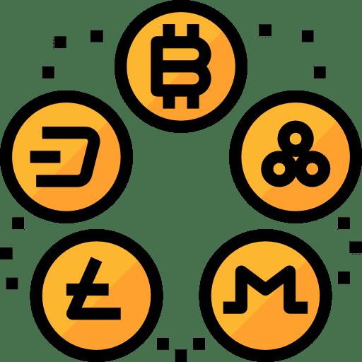 bitcoin index etf